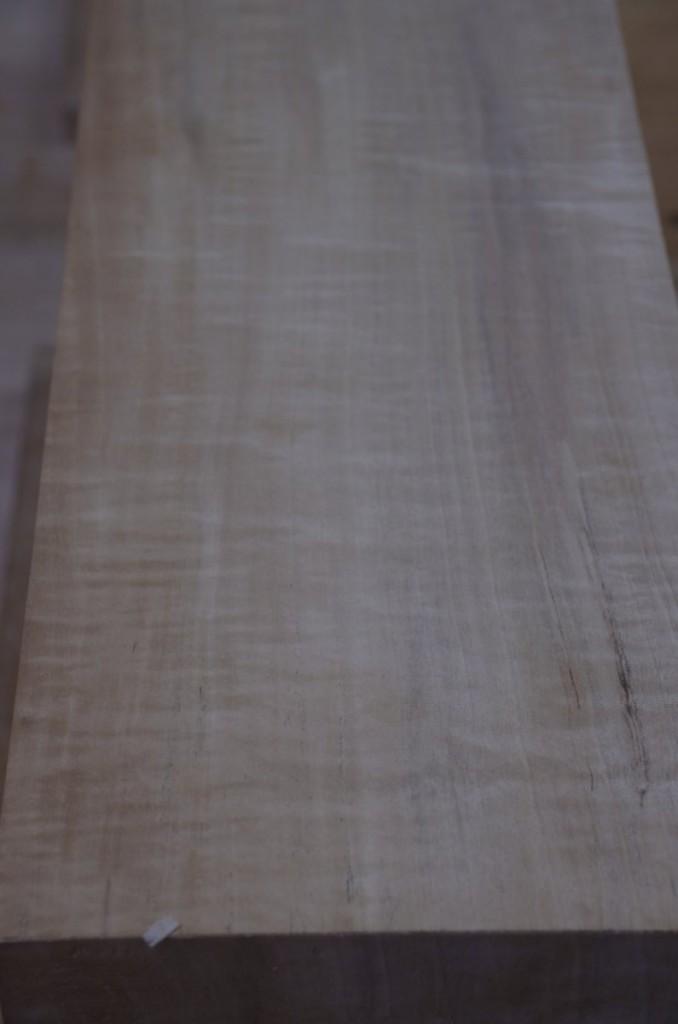 縮杢にクサレのアオ